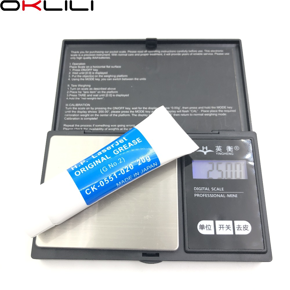 2X ЖАҢАЛЫҚТАР ЖАҢАЛЫҚТАР CK-0551-020 FY9-6022-000 - Кеңсе электроника - фото 5