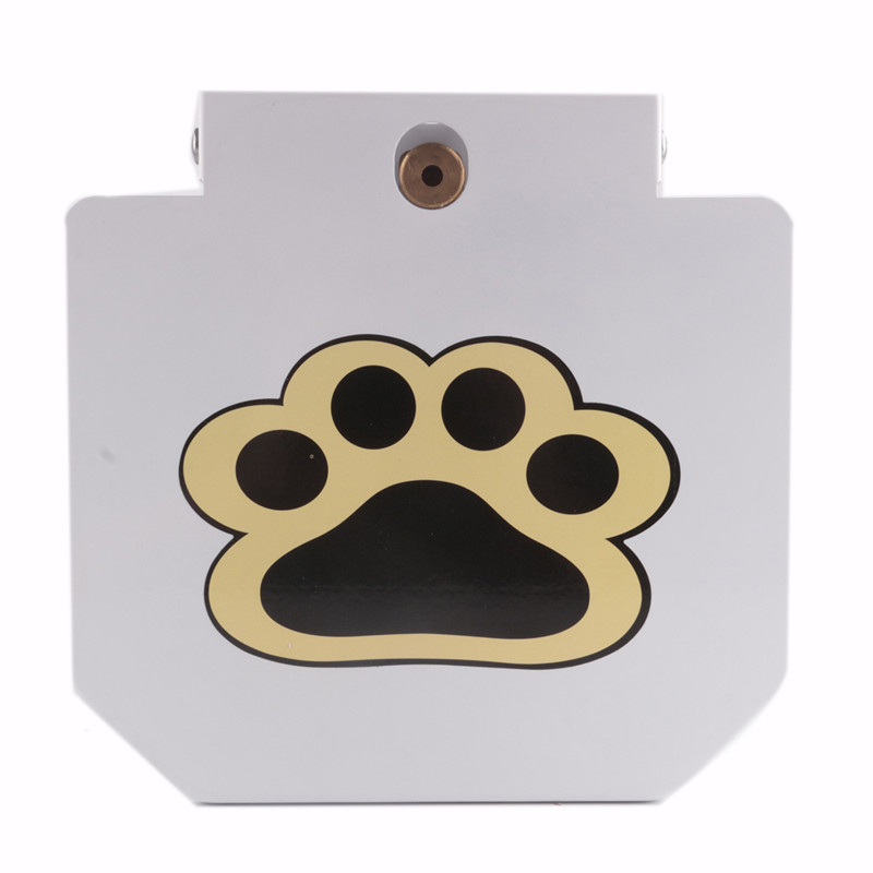 New Pet Dog Cat Drinking Water Fountain Dog Waterer Drinking Outdoor ...