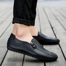 Bgsueqoz/весенне-осенние популярные модели корейской мужской спортивной обуви; модная мужская повседневная обувь на плоской подошве; Мужская обувь; 57
