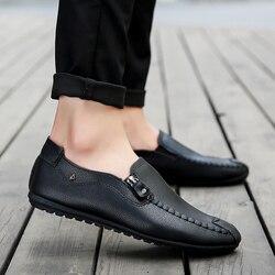 Bgsueqoz primavera e outono modelos explosão Coreano sapatos da moda selvagem dos homens dos esportes dos homens sapatos casuais sapatos baixos homens sapatos femininos 57