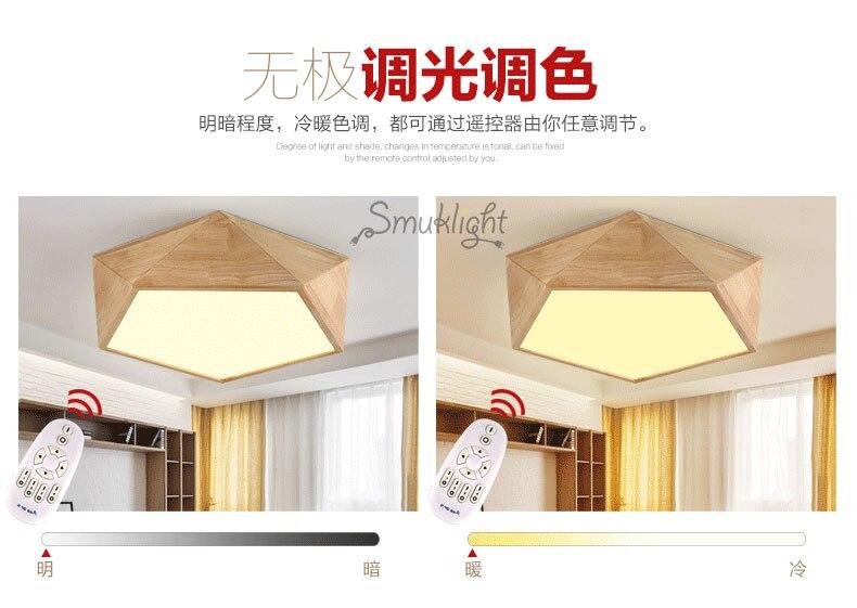 wood-ceiling-lamp_05