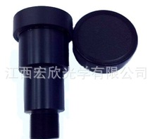 [New Product] Sensor 1/2″ 1/3″ Focus length 50mm 12Megapixel M12X0.5 mount 9.2degrees telephoto lens Board Lens CCTV lens