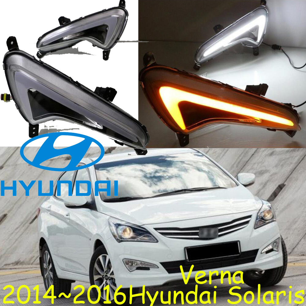 2014~2016 solaris daytime light,solaris taillight,2008~2014,Free ship!LED,accent rear light,LED,2pcs,verna taillight floor style humidifier home mute air conditioning bedroom high capacity wetness creative air aromatherapy machine fog volume