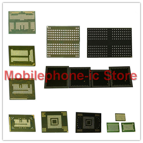 Image 5 - SDIN8CE4 128G BGA169Ball EMMC 128GB Mobilephone Memory New 