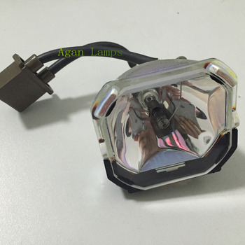 LMP-P200/P201 compatible lamp with Bare for SONY MT850,PX21,PX30,PX31,PX32,VPL-PX20/VPL-PX30/VPL-S50U/VPL-S50M Projectors