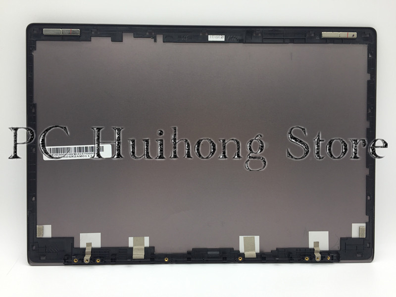 New/Origl For UX303L UX303 UX303LA UX303LN Grey Lcd Back Cover TouchScreen 13NBO4R2AMO111