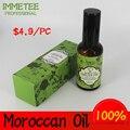 Marruecos aceite de argan para el tratamiento digno de atención y reparación 50 ml sólo necesita 4.9 DOLLAR!!! envío gratis