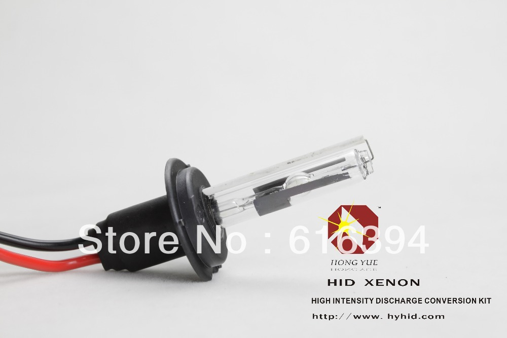 Free Shipping 35w AUTO HID XENON BULBS Xenon Car Lamps Headlights Fog Light 2 PCS H7R,3000K,4300K,5000K,6000K,8000K,10000K12000K free dhl ems shipping 85w 8500lm hid xenon flashlight 85w 65w 45w sos hid hunting light can be delivered in 3 7 days