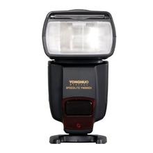 Yongnuo YN568EX для Nikon YN-568EX HSS Флэш Speedlite YN 568 EX для nikon D800 D700 D600 D200 D7000 D90 D5200 D5100 D5000 D3100