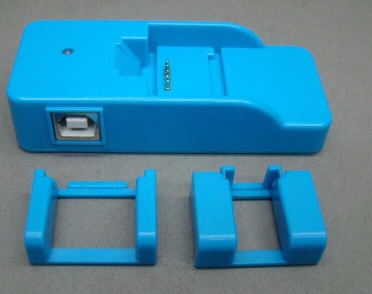 PGI570 CLI571 Chip Resetter PGI-570 CLI-571 For Canon PIXMA MG5750 MG5751 MG5752 MG5753 MG6850 MG6851 MG6852 MG6853 стоимость