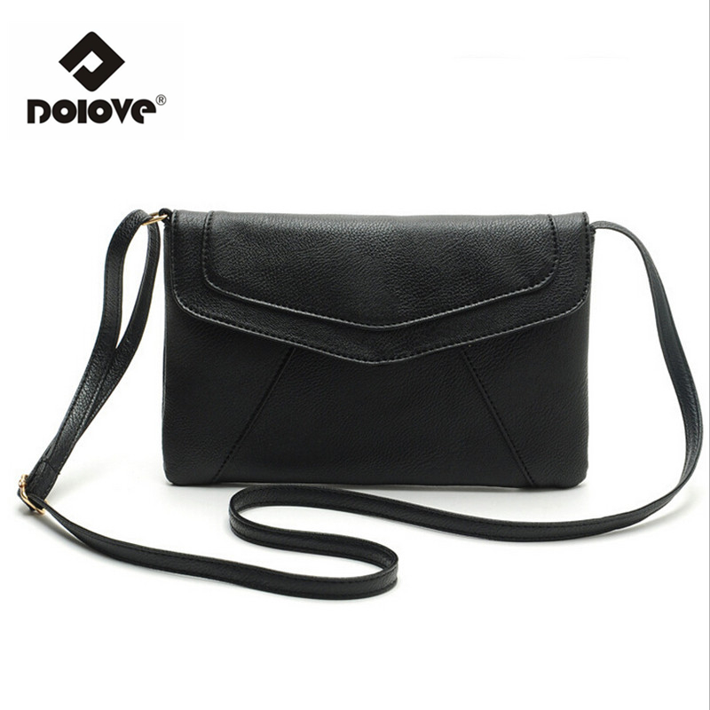 Nice Messenger Bags Reviews - Online Shopping Nice Messenger Bags ...