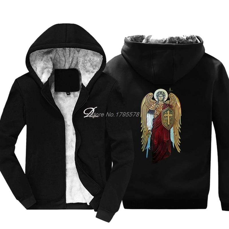 2018 Autumn Club Hoodies Men Hooded Sweatshirts Hip Hop Mantle Jacket Long Sleeve Cloak Male Coat