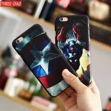 coque iphone 6 charmed