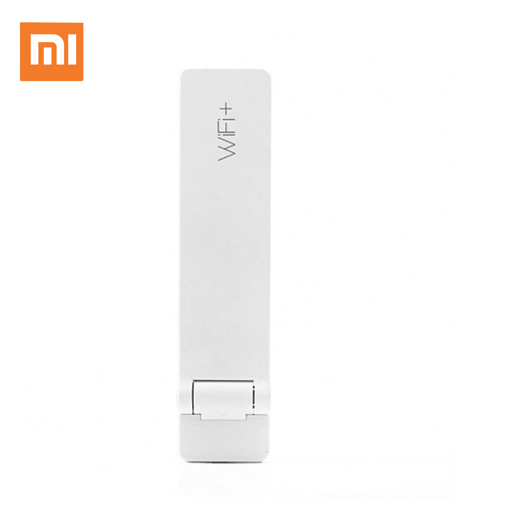 Xiaomi wifi repeater universal repitidor wi fi extender for Documents xiaomi