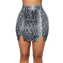 6de9334718daa Skirt below Knee Promotion-Achetez des Skirt below Knee ...
