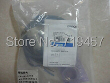 FREE SHIPPING  E2EM-X30MX1 Proximity switch sensorFREE SHIPPING  E2EM-X30MX1 Proximity switch sensor
