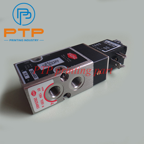 Pack of 5pcs BIQU Aluminum Heater Block Specialized for MK7 MK8 3D Printer Extruder