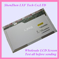 14.0-inch LED Screen Laptop LCD Display B140XW01 v.8 B140XW01 V.9 N140BGE-L23