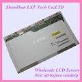 14.0 pulgadas de Pantalla LED Pantalla LCD Del Ordenador Portátil B140XW01 v.8 B140XW01 V.9 N140BGE-L23