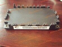 7MBR50SD120   7MBR50SD120 50  7MBR75SD120A 50   NEW