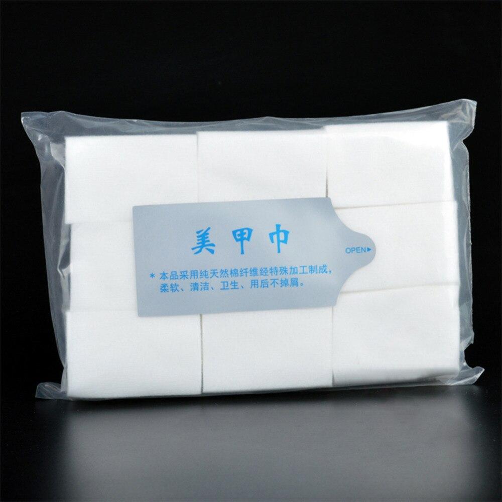 Nail Polish Package: 900PCS/Package Hot Sale Nail Tools Bath Manicure Gel Nail