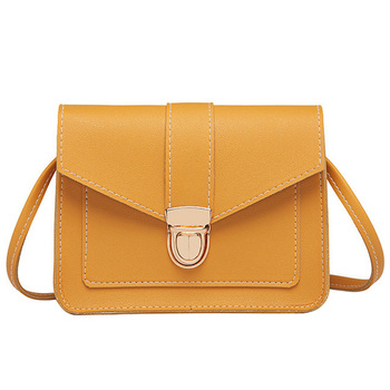 Small Crossbody Bags for Women  1