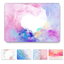 Laptop Case for Macbook Pro 13 A1502 A1708 A1278 Cover for Mac book Pro 13.3 15 inch for MacBook Air Pro Retina 11 12 13 15 Case