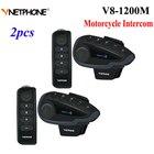 2pcs Vnetphone V8 Mo...