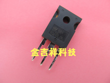 Бесплатная доставка 5 шт./лот Транзистор TIP142 TO-3P оригинальный Продукт