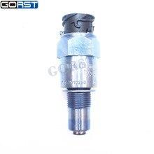 Sensor de odômetro de velocidade do carro 2159.20102501 para siemens vdo 215920102501