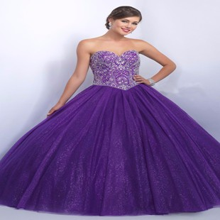 Purple-Vestidos-Quinceanera-Dresses-2016-Sweetheart-Neck-Sleeveless-Open-Back-Lace-Up-Sequin-Tulle-Ball-Gown