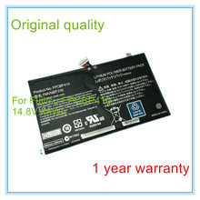 Original FPCBP410 Laptop Battery for UH574 UH554 FMVNBP230 FCBP0304 14.8V 48WH