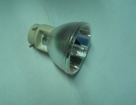 Original Projector Bare Lamp for BENQ 5J.J9H05.001