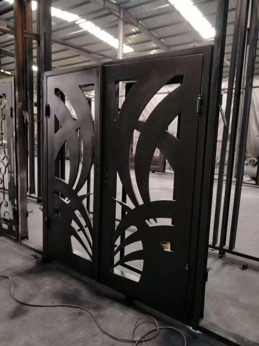 Front Door Shop Outside Door Design Large Front Doors For Homes