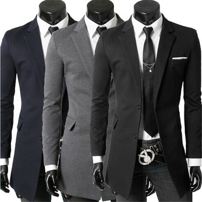 Cheap Suit Jackets - Hardon Clothes