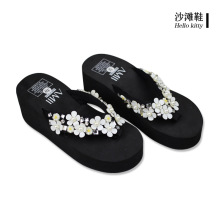 High Heels Wedges Flip Flops Buy Beach Slippers Online Women's Shoes Cheaps 2016 Under 20 Dollars