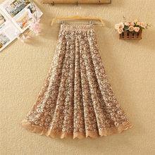 b9264cfe7 Online Get Cheap Crochet Falda De Encaje -Aliexpress.com | Alibaba Group