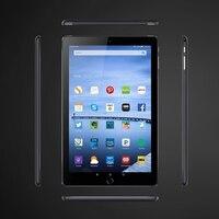 "phone screen KOSLAM New 10.1 Inch Android Tablets PC Tab Pad IPS Screen Quad Core 1GB RAM 16GB ROM Dual SIM Card 3G Phone Call 10.1"" Phablet (5)"