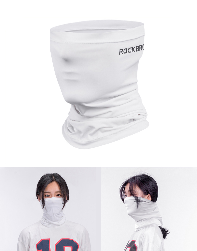 HTB1irqEcxuTBuNkHFNRq6A9qpXan - ROCKBROS Climbing Bandana Men Half Face Mask Ice Absorb Sweat Breathable Neck Tube