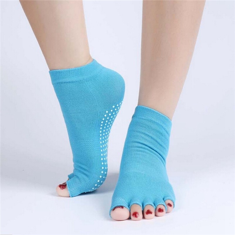 Where To Buy Yoga Toes Shoes