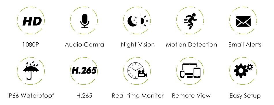 HTB1irqMboT1gK0jSZFhq6yAtVXak Hiseeu 8CH POE NVR Kit HD 1080P CCTV Camera System 2MP Outdoor Waterproof IP Camera POE Home Security Video Surveillance Set