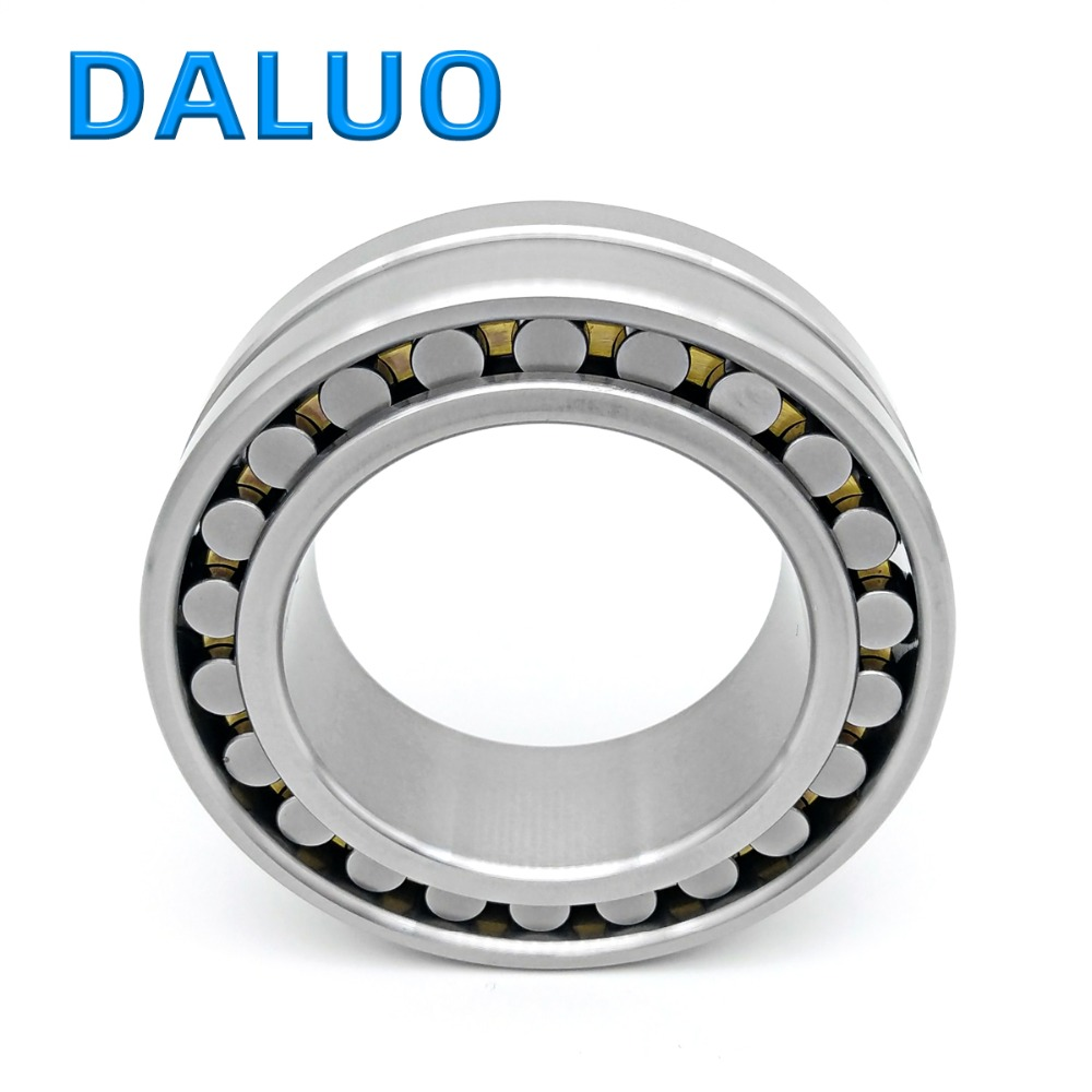 NN DALUO BEARINGS 2