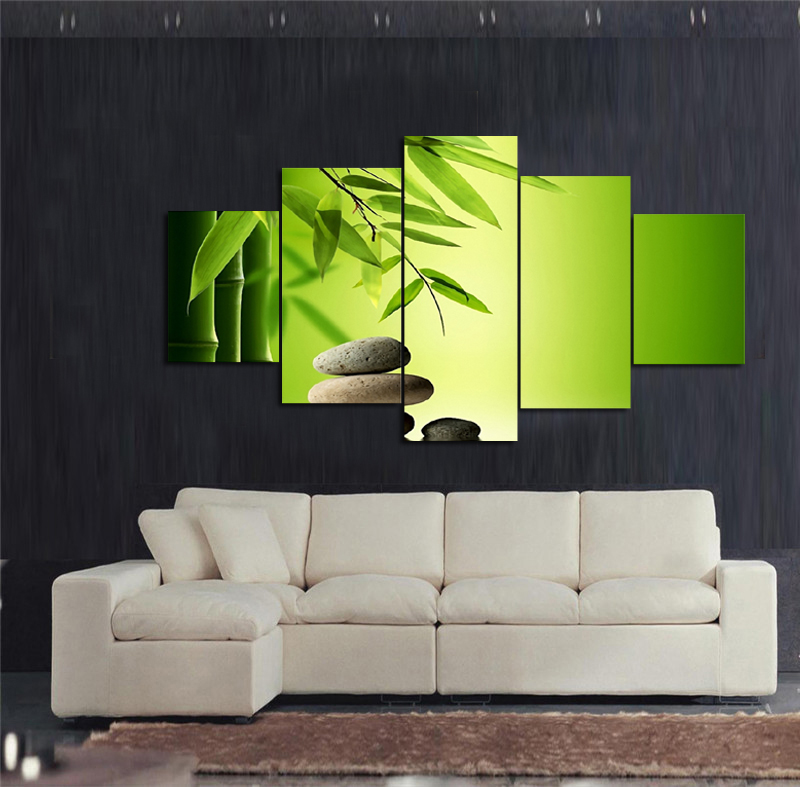 Feng Shui Wall Art Feng Shui Wall Art For Living Room