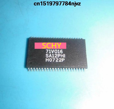 Business & Industrial 1PCS BS62LV1600EIP55 BS62LV1600EIP-55 ...