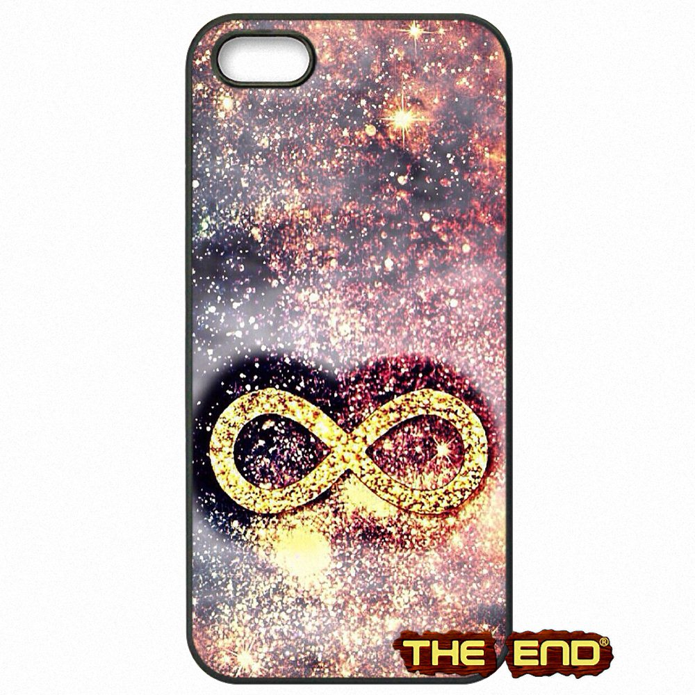 Pink infinity symbol wallpaper cell phone covers for iphone x 4 4s 5 pink infinity symbol wallpaper cell phone covers for iphone x 4 4s 5 5c se 6 6s 7 8 plus galaxy j5 j3 a5 a3 2016 s5 s7 s6 edge in half wrapped case biocorpaavc Choice Image