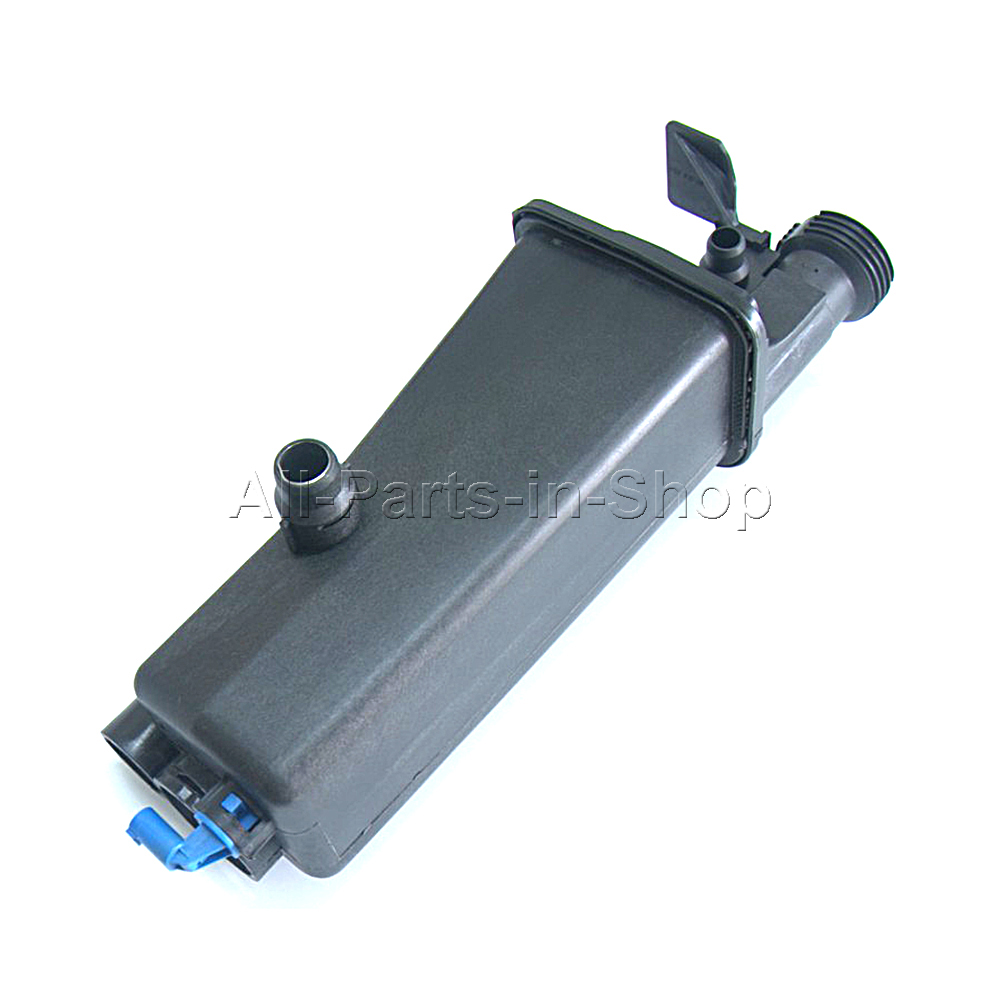 FAST SHIPPING Coolant Expansion Tank for BMW X3 X5 Series