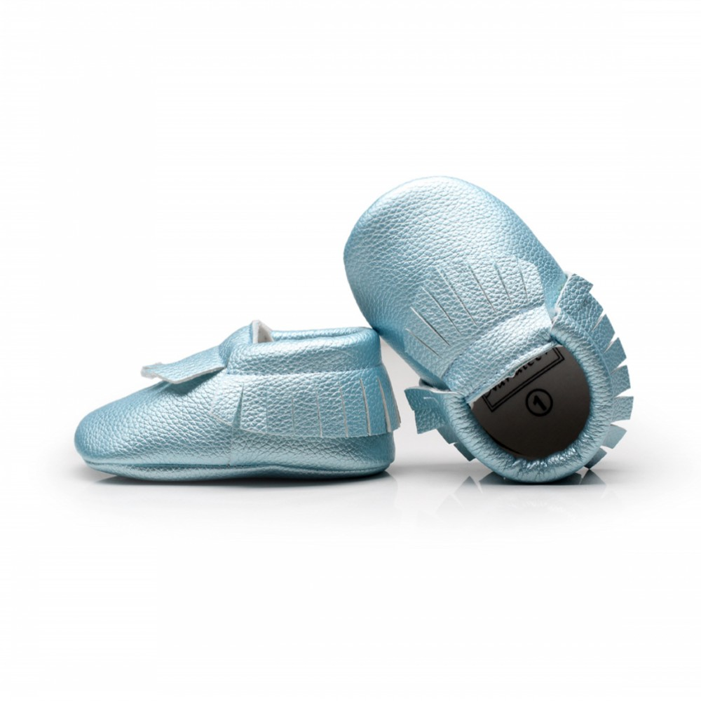 Fashion-Casual-Baby-Boy-Shoes-11CM-12CM-13CM-Newborn-Toddler-Girl-Shoes-Infants-Sneakers-First-Walker-1