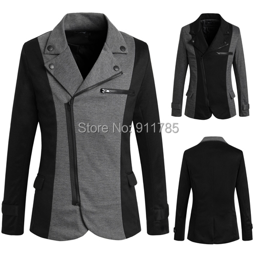 Compare Prices on Mens Blazers Unique- Online Shopping/Buy Low ...