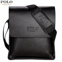 Vicuna polo famous brand leather men bag casual business leather mens messenger bag vintage men s.jpg 200x200