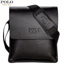 Vicuna polo famous brand leather men bag casual business leather mens messenger bag vintage men s.jpg 250x250